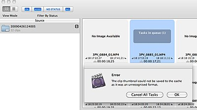 XDCAM Transfer and XDCAM Browser with Snow Leopard.-xdcamlog-transfersl.jpg