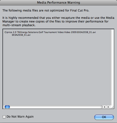 Best Way To Shoot SD?-fcp-warning.png