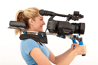 Best shoulder mount have used for ex1/3-shouldermount_redrock.jpg