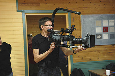 Best shoulder mount have used for ex1/3-easyrig.jpg