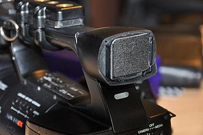 Hoodman EX1 KIT for improved LCD viewing-ex-1b.jpg