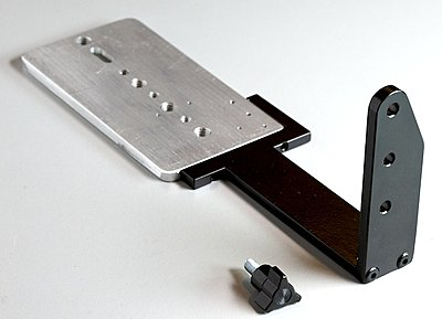 EX1 stronger plate and new shoulder mount update-picture-10.jpg