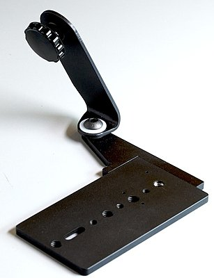 EX1 stronger plate and new shoulder mount update-picture-9.jpg