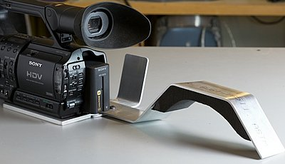 EX1 stronger plate and new shoulder mount update-picture-16.jpg