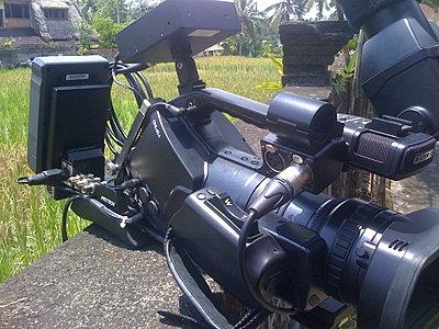 EX3 w ST-7 shoulder mount and Nano Flash-img_0440.jpg