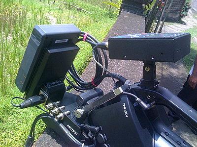 EX3 w ST-7 shoulder mount and Nano Flash-img_0438.jpg