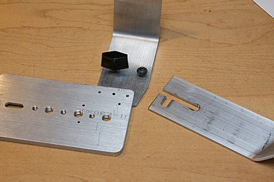 EX1 stronger plate and new shoulder mount update-_mg_6156.jpg