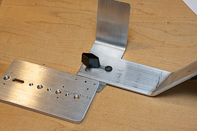 EX1 stronger plate and new shoulder mount update-_mg_6158.jpg