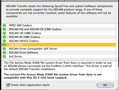 XDCAM Transfer 2.11 for Snow Leopard Now Available.-screen-shot-2009-11-23-5.53.43-pm.png