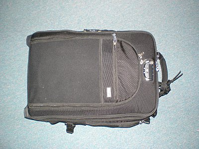 Advice on a bag for the EX1-p1010115.jpg