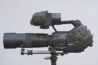 How to use the Z-Finder as a viewfinder for the Sony EX1-_dsc1102_2.jpg