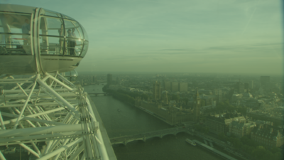 what's better for post low chroma or high?-londoneye_raw.png
