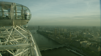 what's better for post low chroma or high?-londoneye__contrast_1color.png