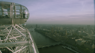 what's better for post low chroma or high?-londoneye__contrast_colorcorrected.png