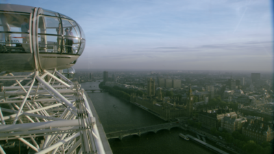 what's better for post low chroma or high?-londoneye_final.png