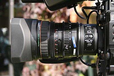 PMW 350 remote focus control-16x8.jpg