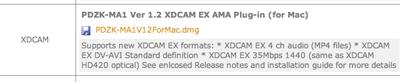 Firmware updates?-screen-shot-2009-12-24-8.51.28-am.png