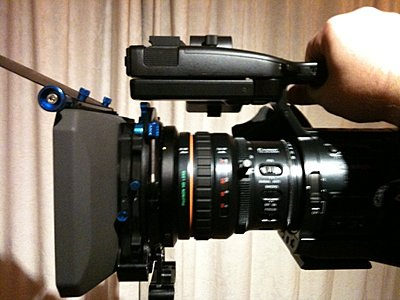 Is there a matte box for EX1 with VLC-EX0877?-photo.jpg