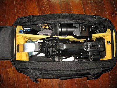 Non-peli case for EX3?-img_0074.jpg