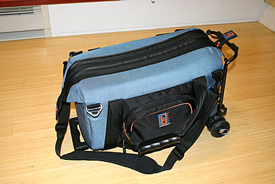 Advice on a bag for the EX1-img_7847.jpg