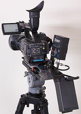 New Sony Shoulder Mount (VCTSP2BP) Available at B&H-shoulder-1.jpg