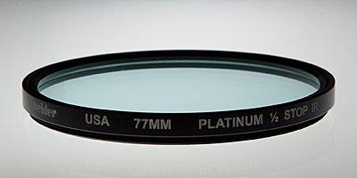New Schneider Platinum 1/2 Stop IR for CMOS Sensors-platinum-half-stop-ir.jpg