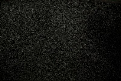 New Schneider Platinum 1/2 Stop IR for CMOS Sensors-platinum-2.jpg