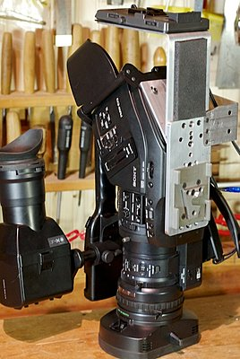 New EX3 Strong Plate, Shoulder Brace, and NanoFlash Arm etc.-_mg_6000.jpg