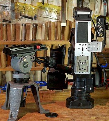 New EX3 Strong Plate, Shoulder Brace, and NanoFlash Arm etc.-_mg_6008.jpg