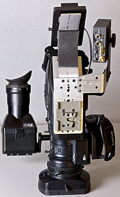 New EX3 Shoulder Brace Design almost finalized.-ex3_shoulderbrace3.jpg