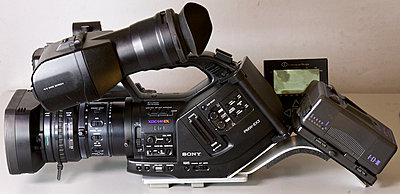 Cam Wave and Sony EX-3 mounting-ex3vmount.jpg