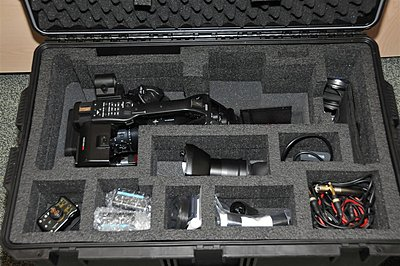 ex3 and pelican case-2009-11-10_new_stormcase_im2975_equipment_case_for_sony_pmw-ex3_001_web.jpg