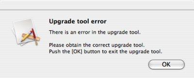 XDCAM EX Firmware Updates Available-upgrade-tool-error.tiff