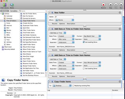 Archiving Ex XdCam files-screen-shot-2010-03-29-2.18.08-pm.png