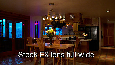 Century Wide Adapters Comparison-exstocklens_fullwide2.jpg