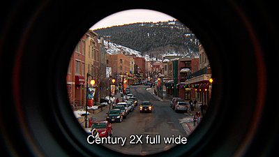 Century Tele-extender adapters comparison-ex2x_fullwide.jpg