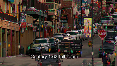Century Tele-extender adapters comparison-ex1.6xfullzoom.jpg