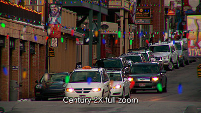 Century Tele-extender adapters comparison-ex2x_fullzoom.jpg
