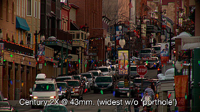 Century Tele-extender adapters comparison-ex2x_43mmzoom.jpg