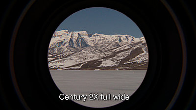 Century Tele-extender adapters comparison-ex2x_fullwide2.jpg