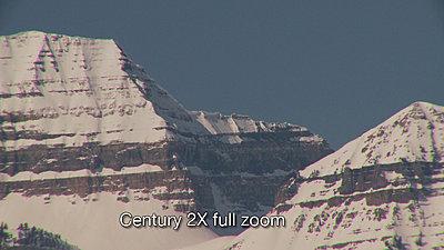 Century Tele-extender adapters comparison-ex2x_fullzoom3.jpg