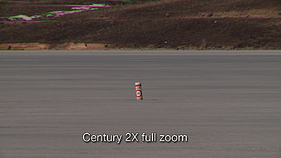 Century Tele-extender adapters comparison-ex2x_fullzoom2.jpg
