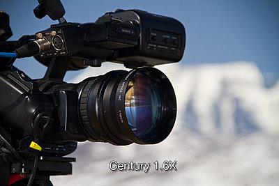Century Tele-extender adapters comparison-century1.6x.jpg