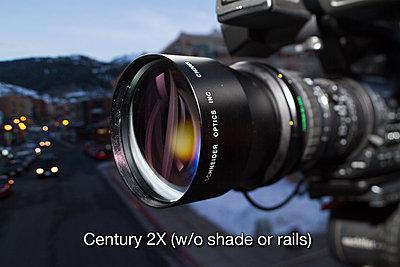 Century Tele-extender adapters comparison-century2x_2.jpg