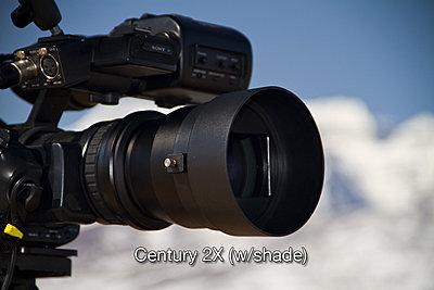Century Tele-extender adapters comparison-century2xshade.jpg