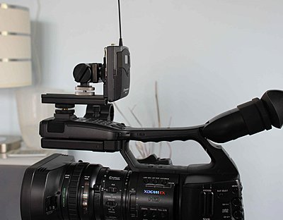 Recommendations on wireless mounting bracket for EX1?-rycote.jpg