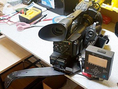 Left Eye shoulder brace for EX1 cameras-lefteye7.jpg