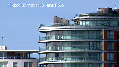 Chromatic Aberations on EX3 question-sony1_85nikkor.jpg