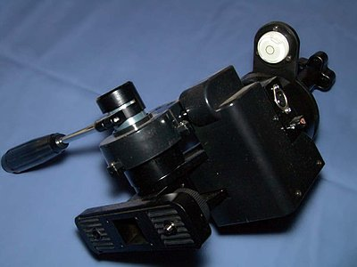 Motorized head for timelapse-mizar-mount-1.jpg