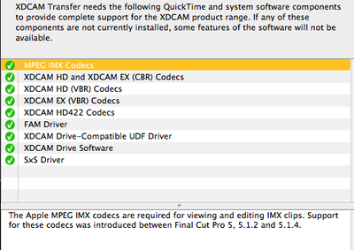 Another SXS card 'not working' question-screen-shot-2010-06-29-8.06.10-am.png